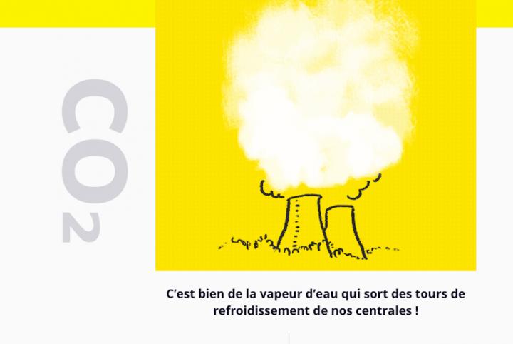 """Le nucléaire, bon pour le climat<small class=""""fine""""></small>? Orano poursuivi pour «<small class=""""fine""""></small>publicité mensongère<small class=""""fine""""></small>»"""" width=""""720″ height=""""482″></div> <div class="""