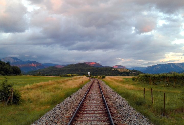 Tag histoire sur Tout sur le rail Arton8259-7d695